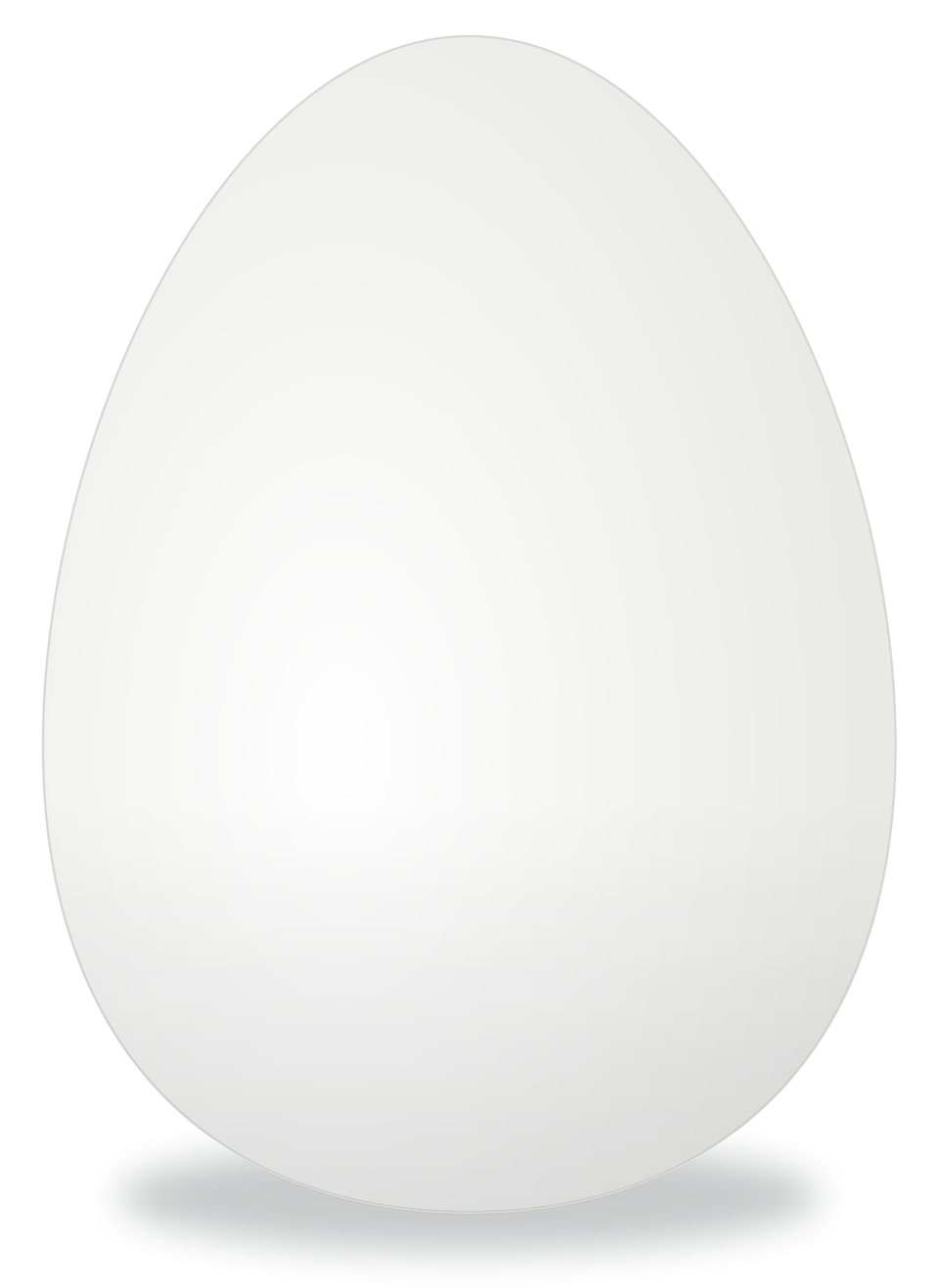 Egg clipart clear background.  collection of no