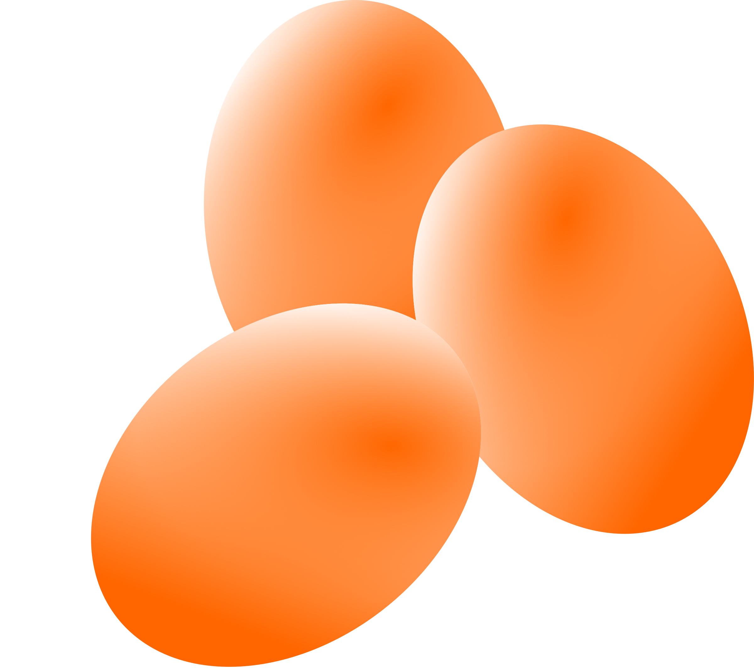 collection of picture. Eggs clipart egg whites
