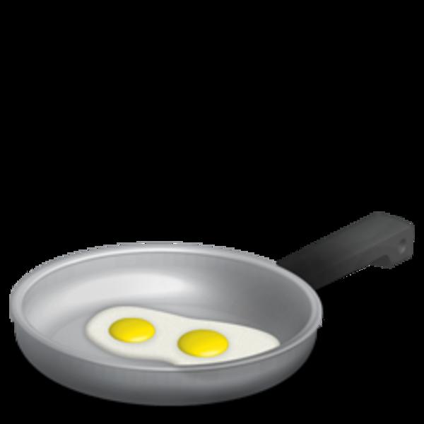 Egg Clip Art at Clker.com - vector clip art online, royalty free & public  domain