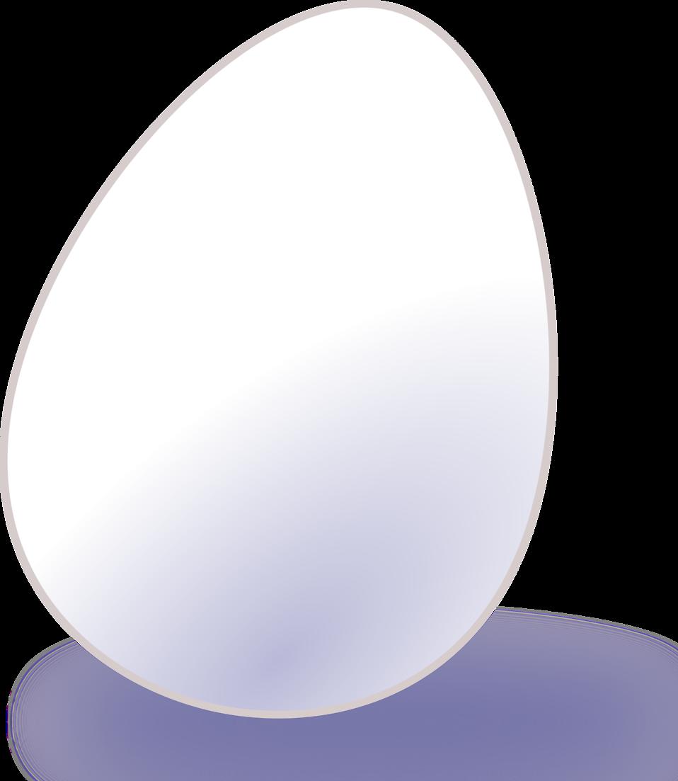 Eggs clipart cartoon. Egg free stock photo