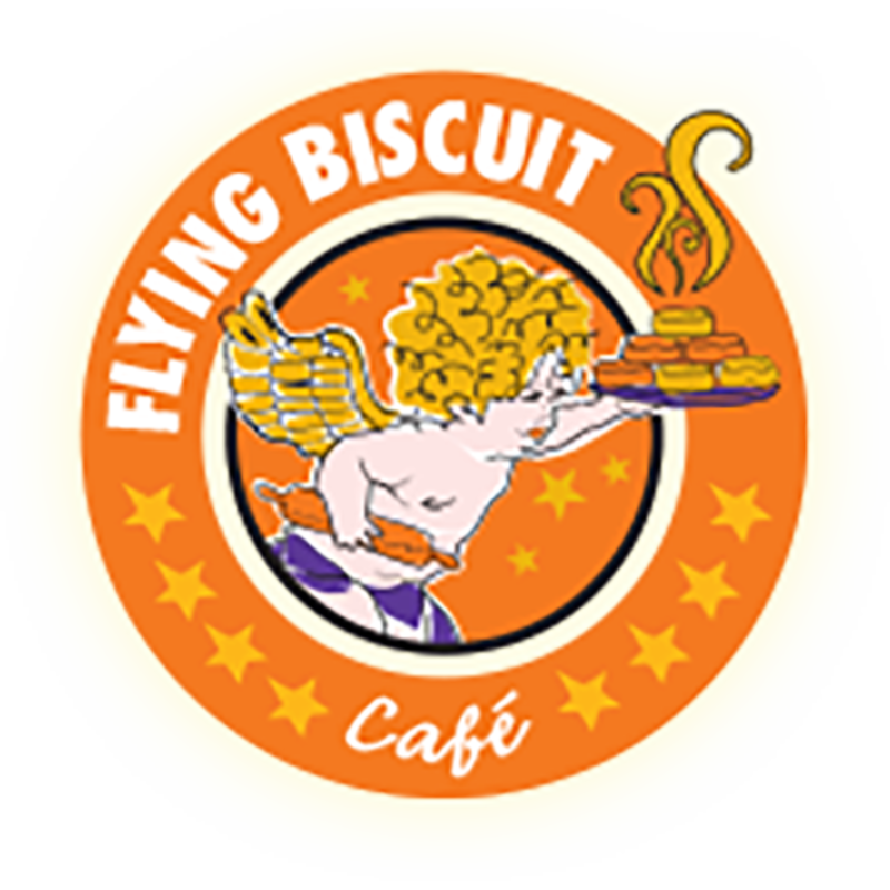 Flying biscuit cafe brookhaven. Peaches clipart peach atlanta