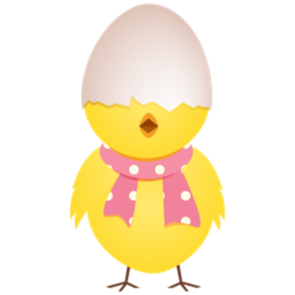 Egg clipart egg shell. Chicken top icon free