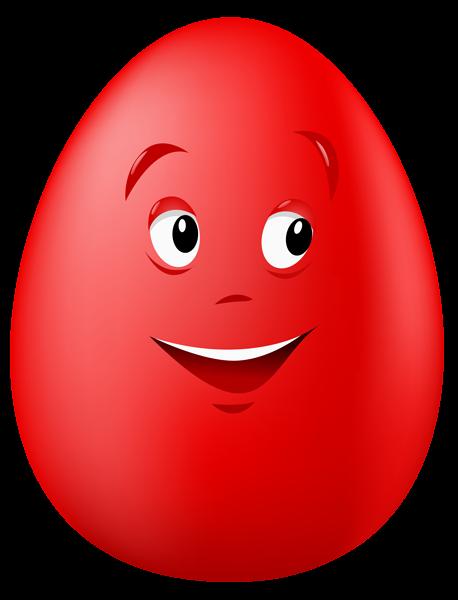 Pin by kim heiser. Egg clipart face