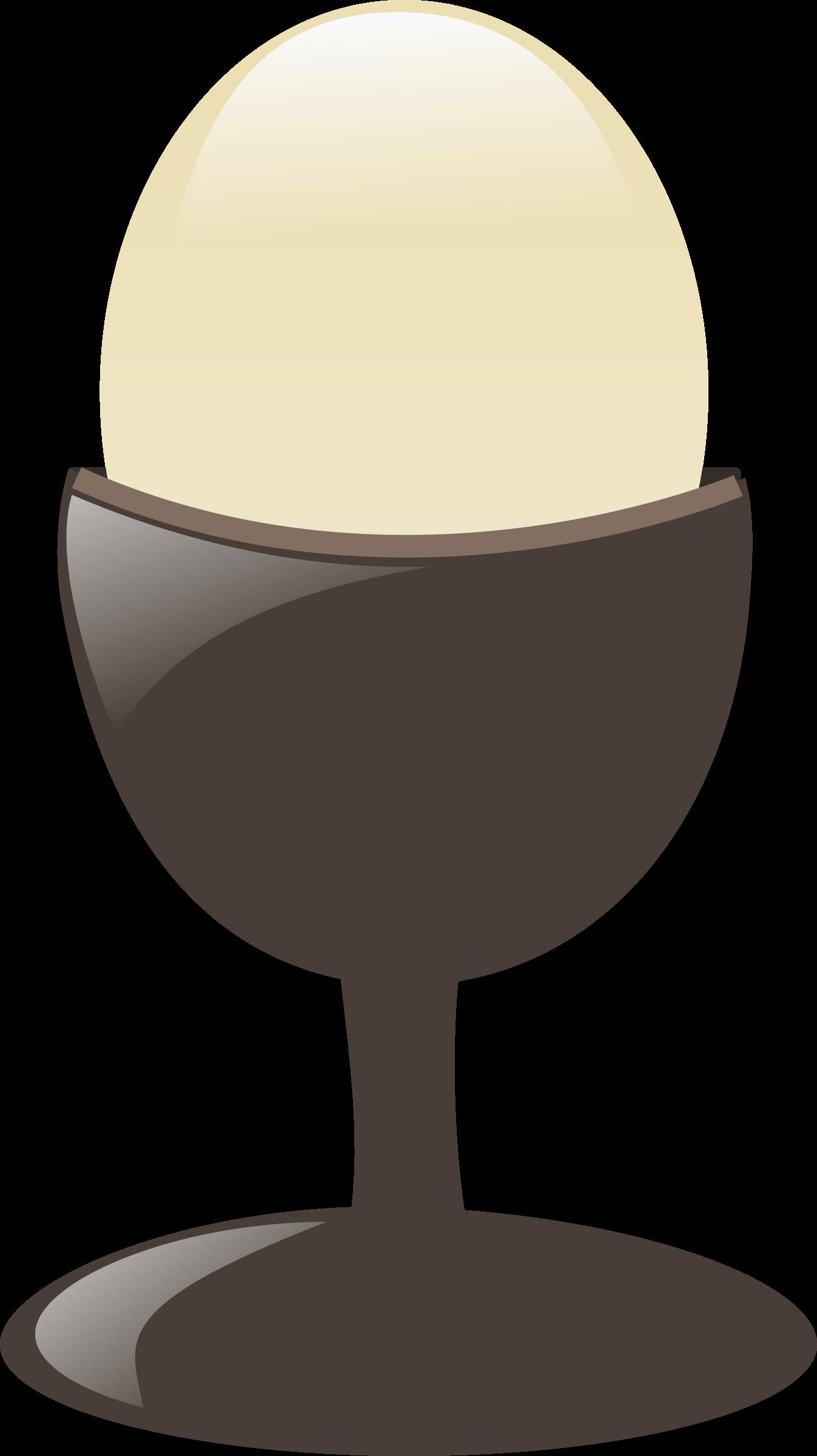 Egg gambar