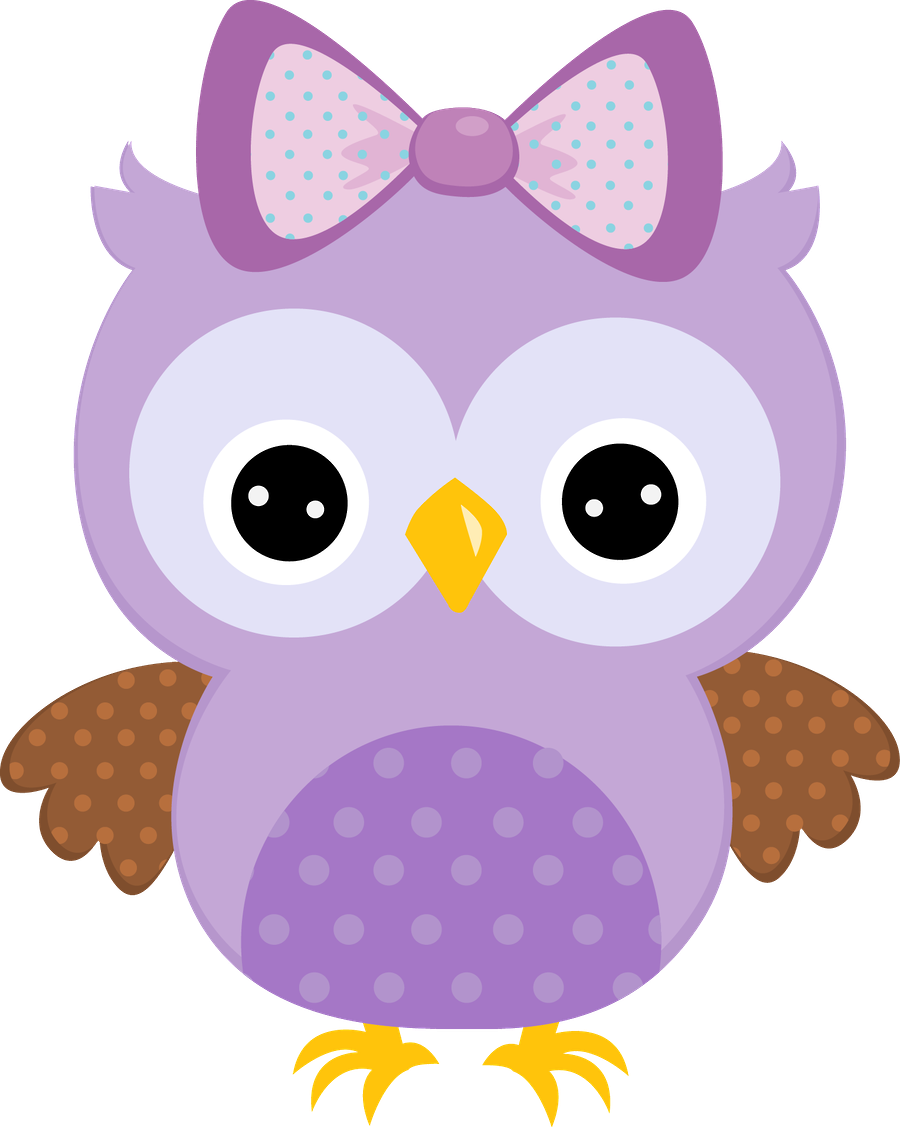 Owls clipart branch clip art.  collection of little