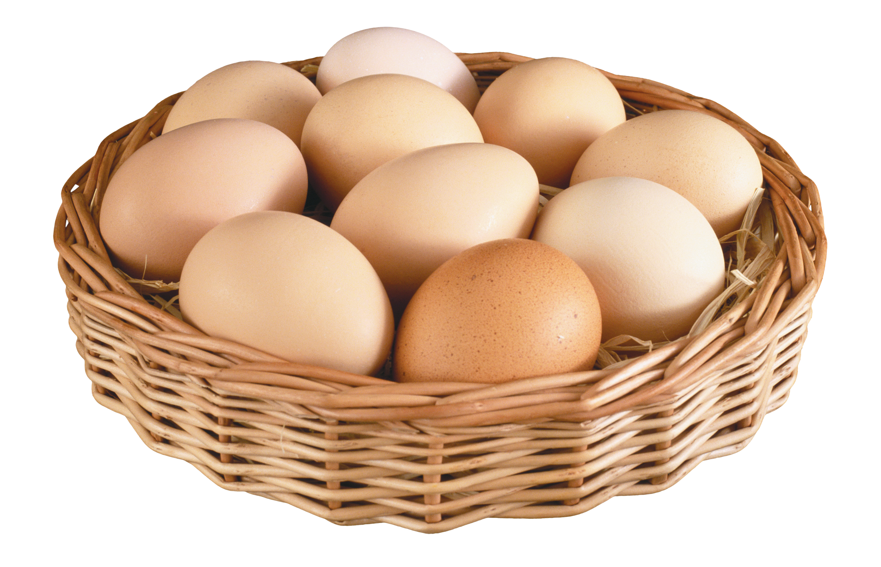 Eggs png image purepng. Meat clipart basket