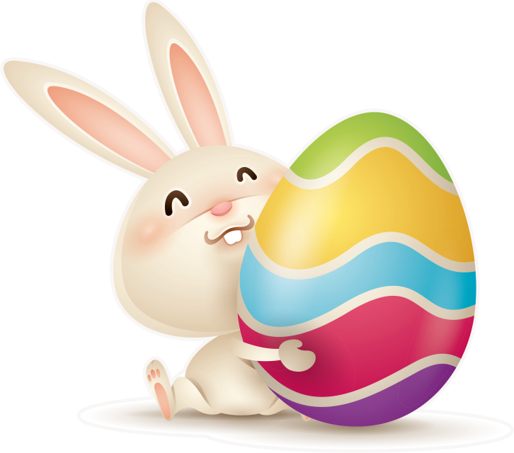 Decals pinterest double side. Puzzle clipart easter egg