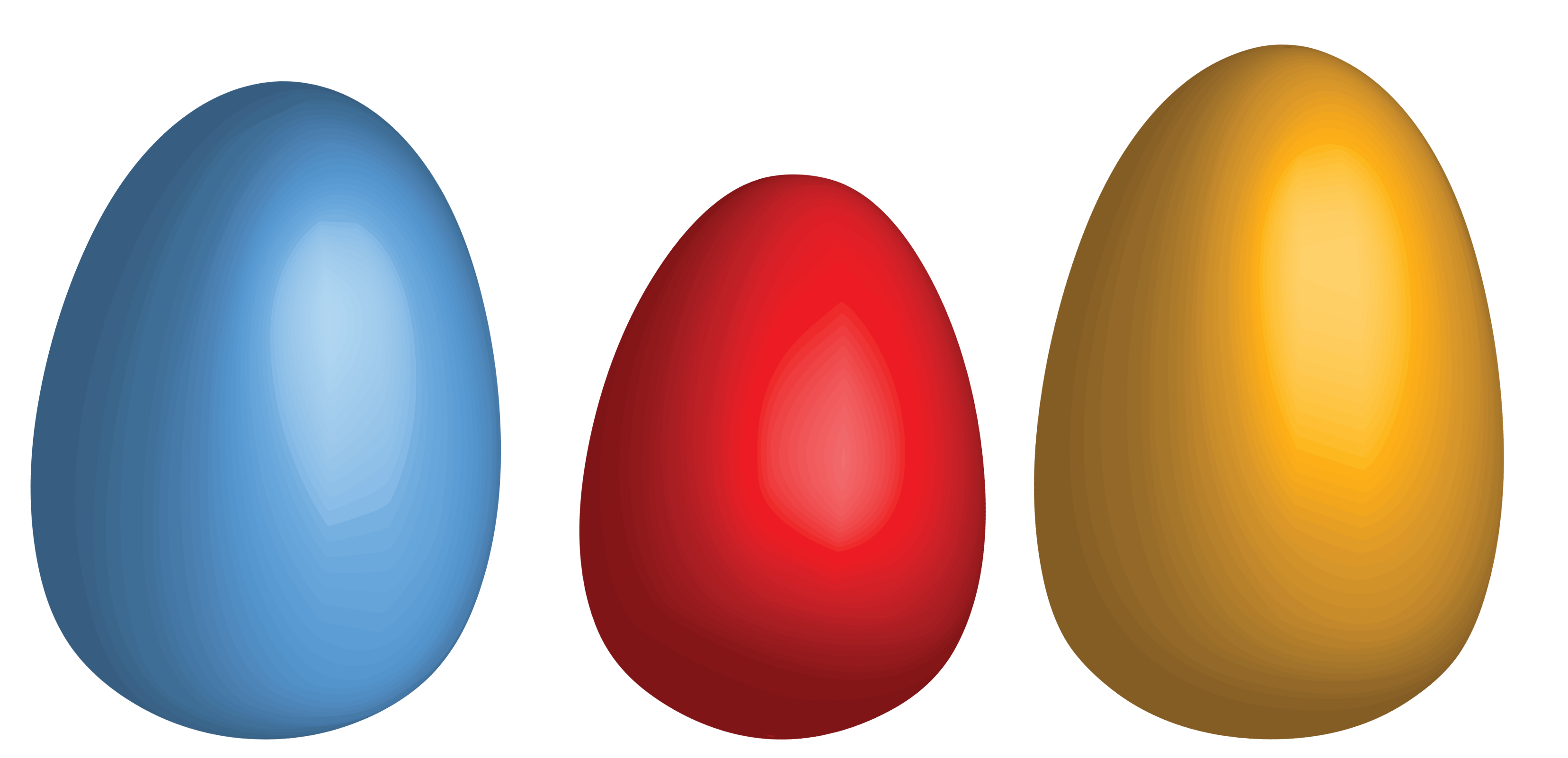 Fruit clipart egg. Eggs png image free