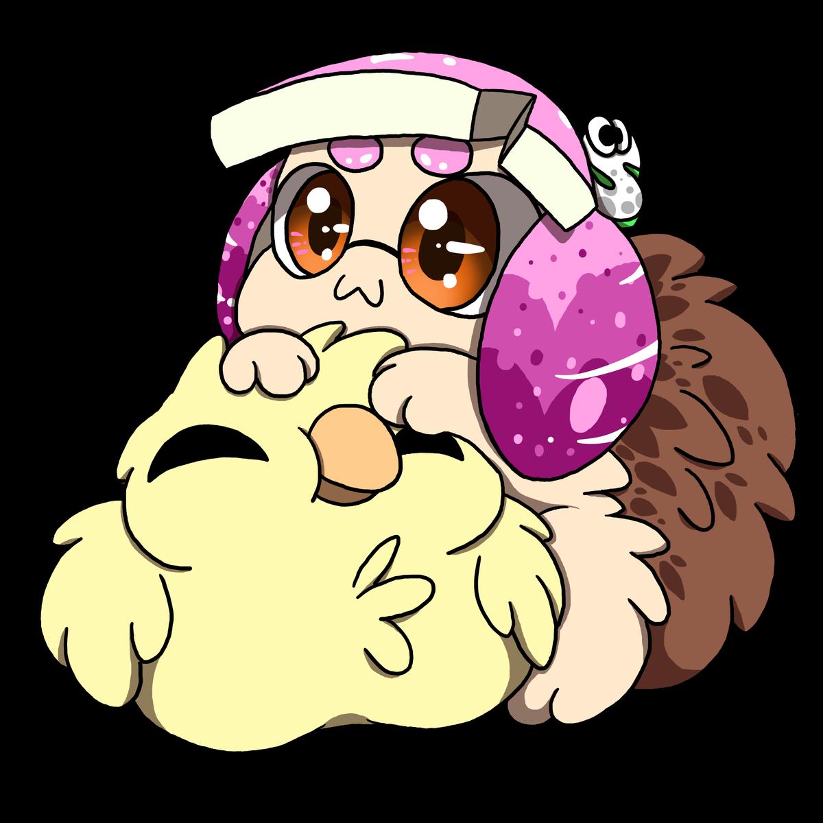 Calliemacn on twitter not. Egg clipart salty