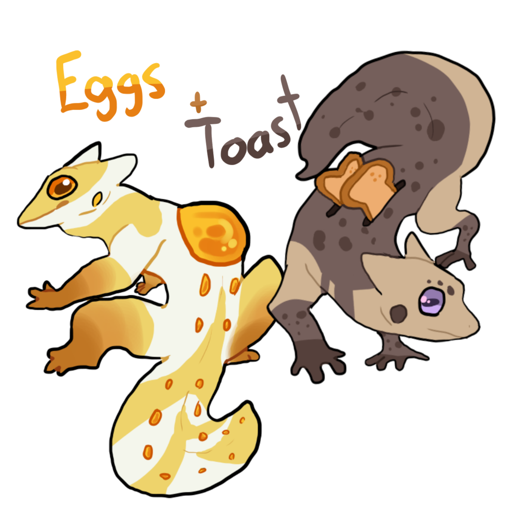 Egg clipart salty. Eggs and toast adopts
