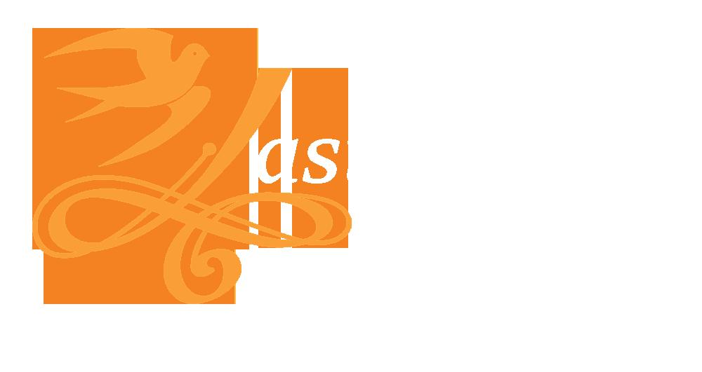Welcome lastavica catering nazovite. Egg clipart salty