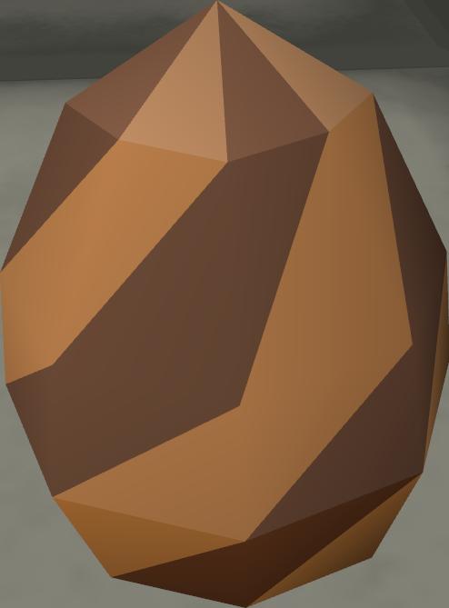 Nest clipart blue egg. Zamatrice runescape wiki fandom