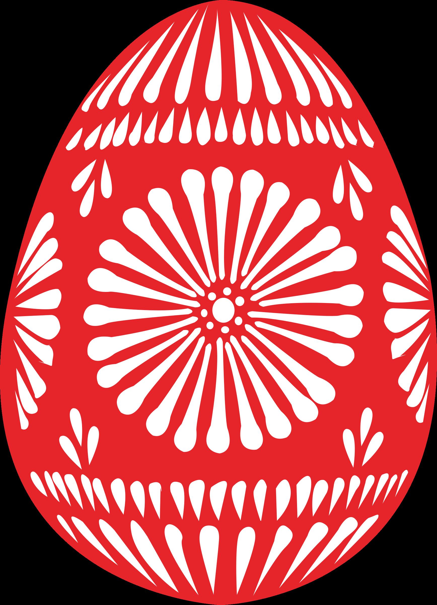 Egg clipart single. Easter big image png