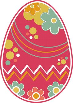 Egg clipart single. Easter x free clip