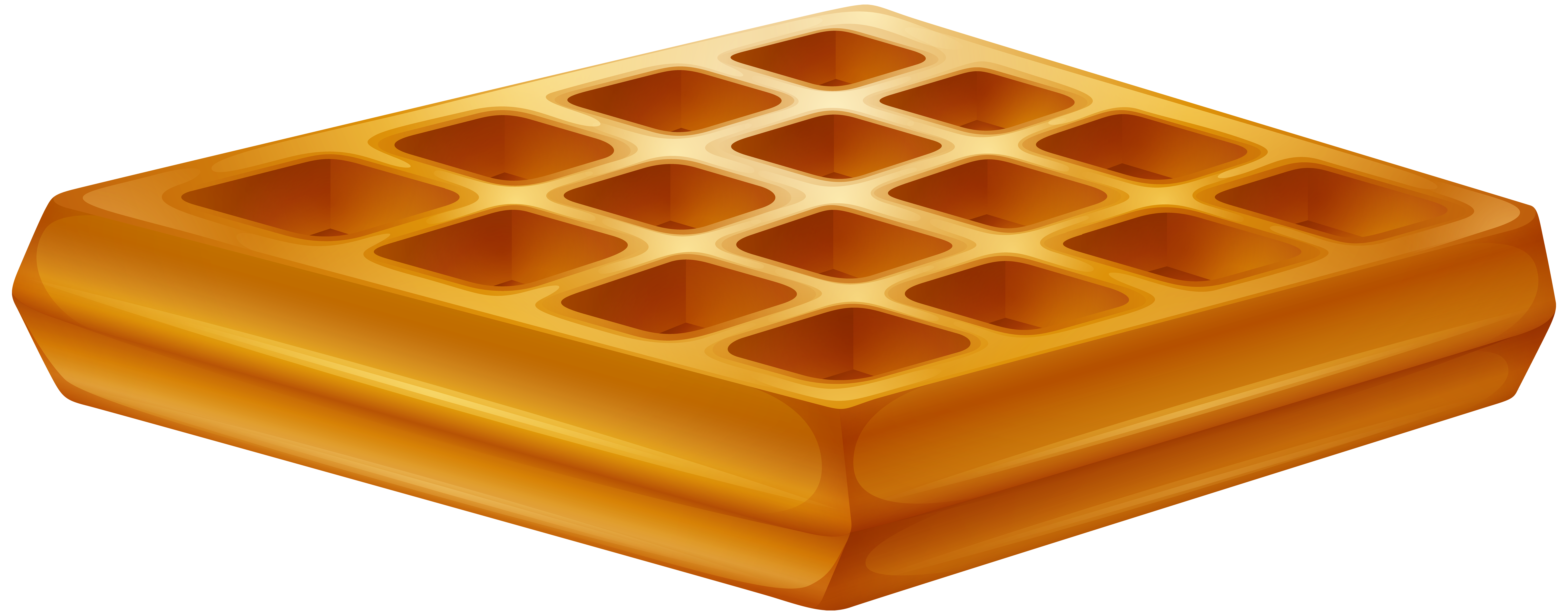 Square clipart clip art. Waffle png best web