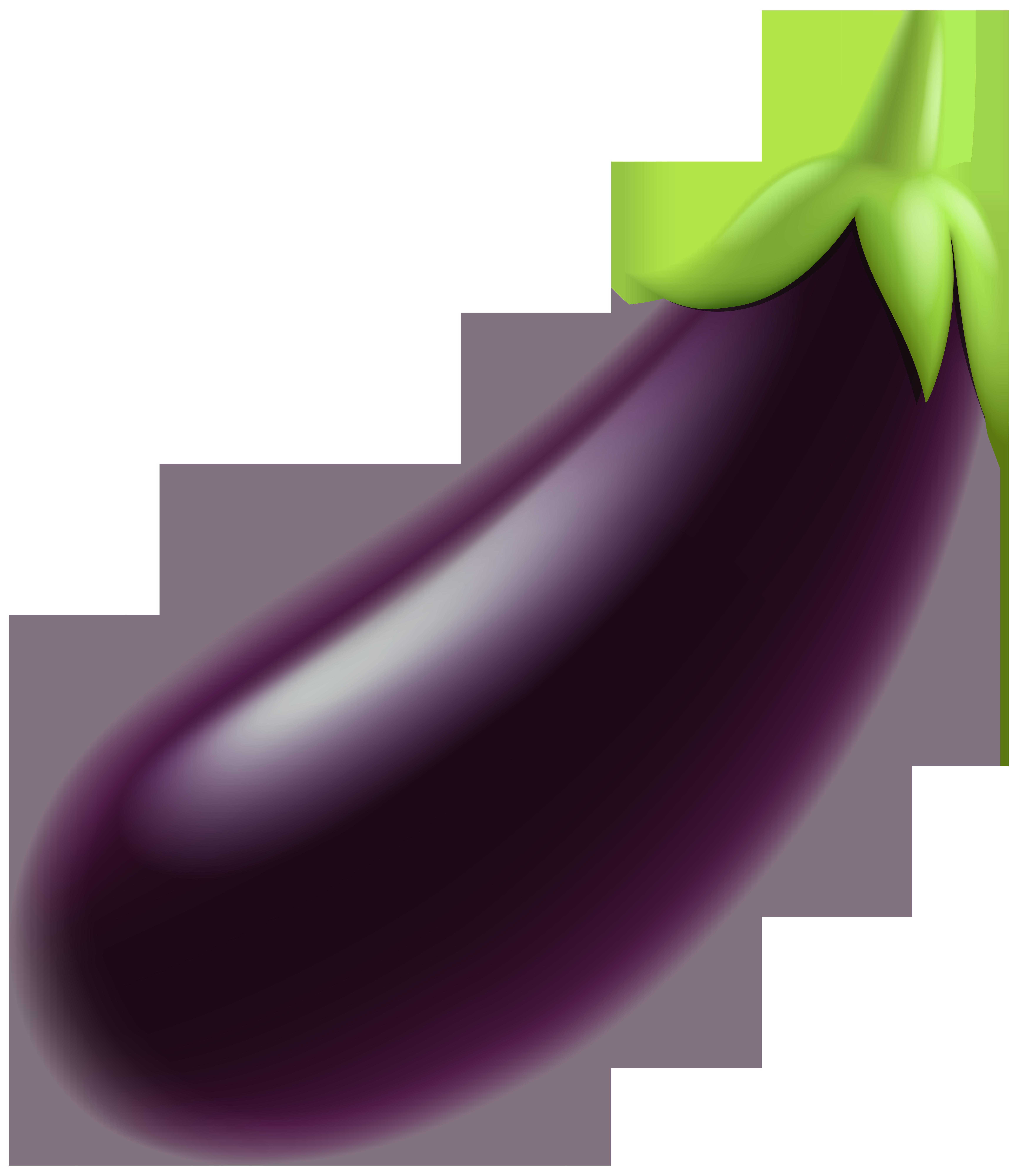 Eggplant clipart. Png clip art best
