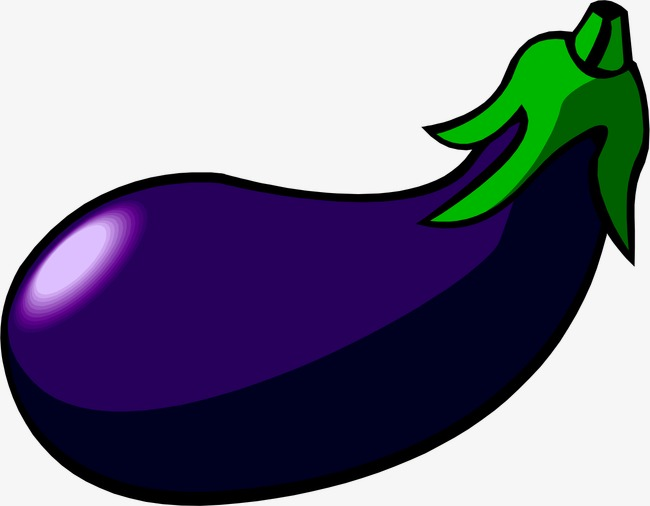 Vegetables png image and. Eggplant clipart