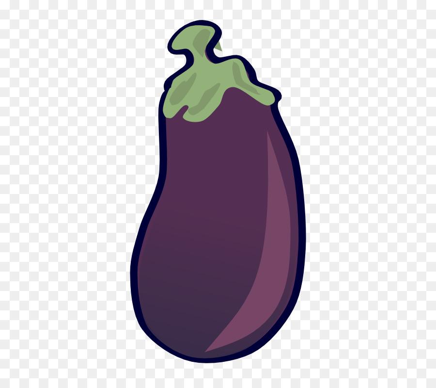 Eggplant clipart. Vegetable clip art cliparts