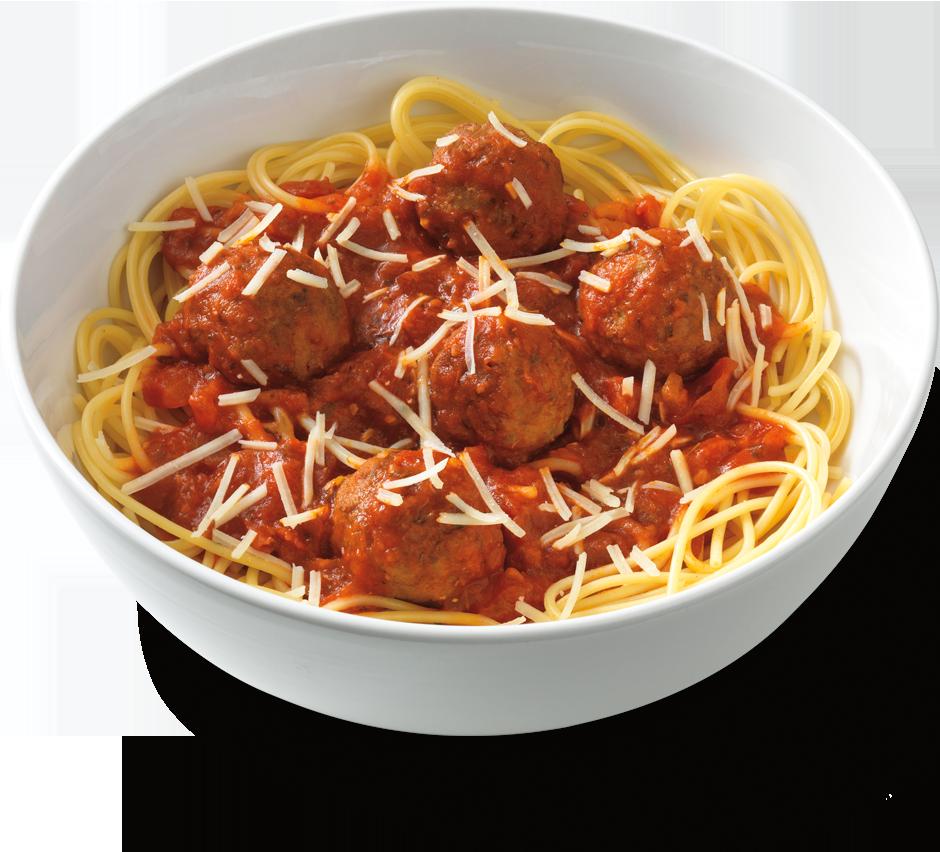 Meatballs transparent png mart. Food clipart spaghetti