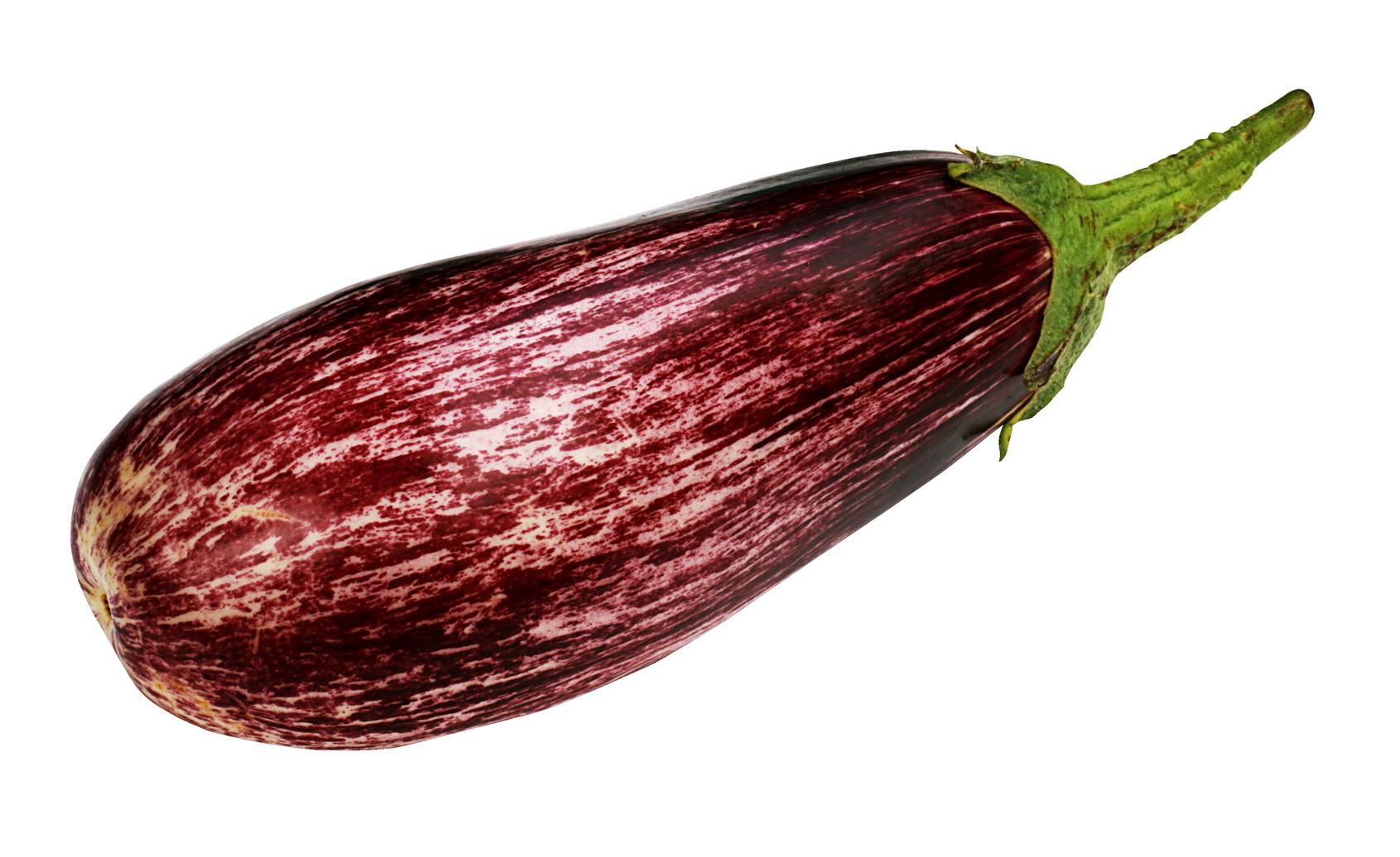 Garden clipart eggplant. Purple png image purepng