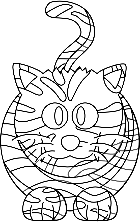 Xylophone clipart colouring. Clipartist net stuffed animal