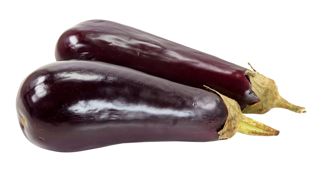 Garden clipart eggplant. Fresh png image purepng
