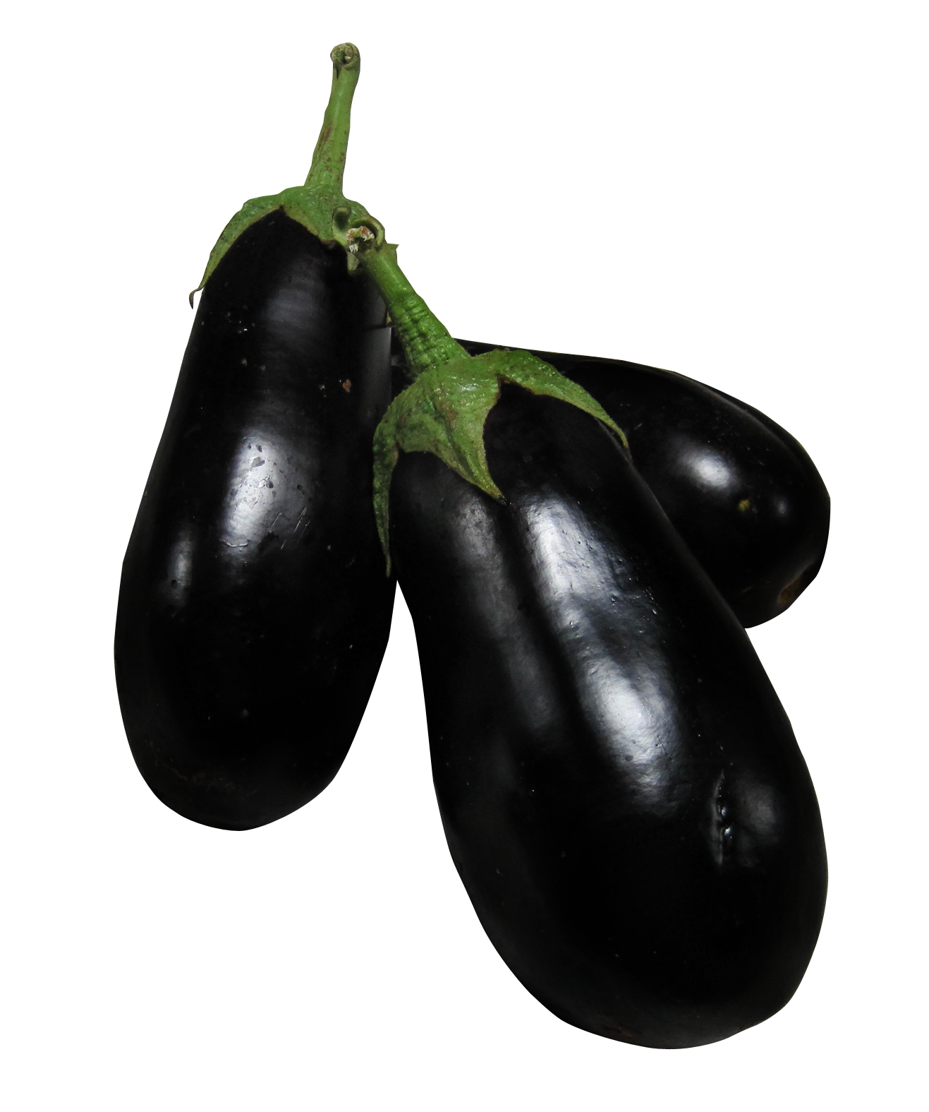 Garden clipart eggplant. Png image purepng free