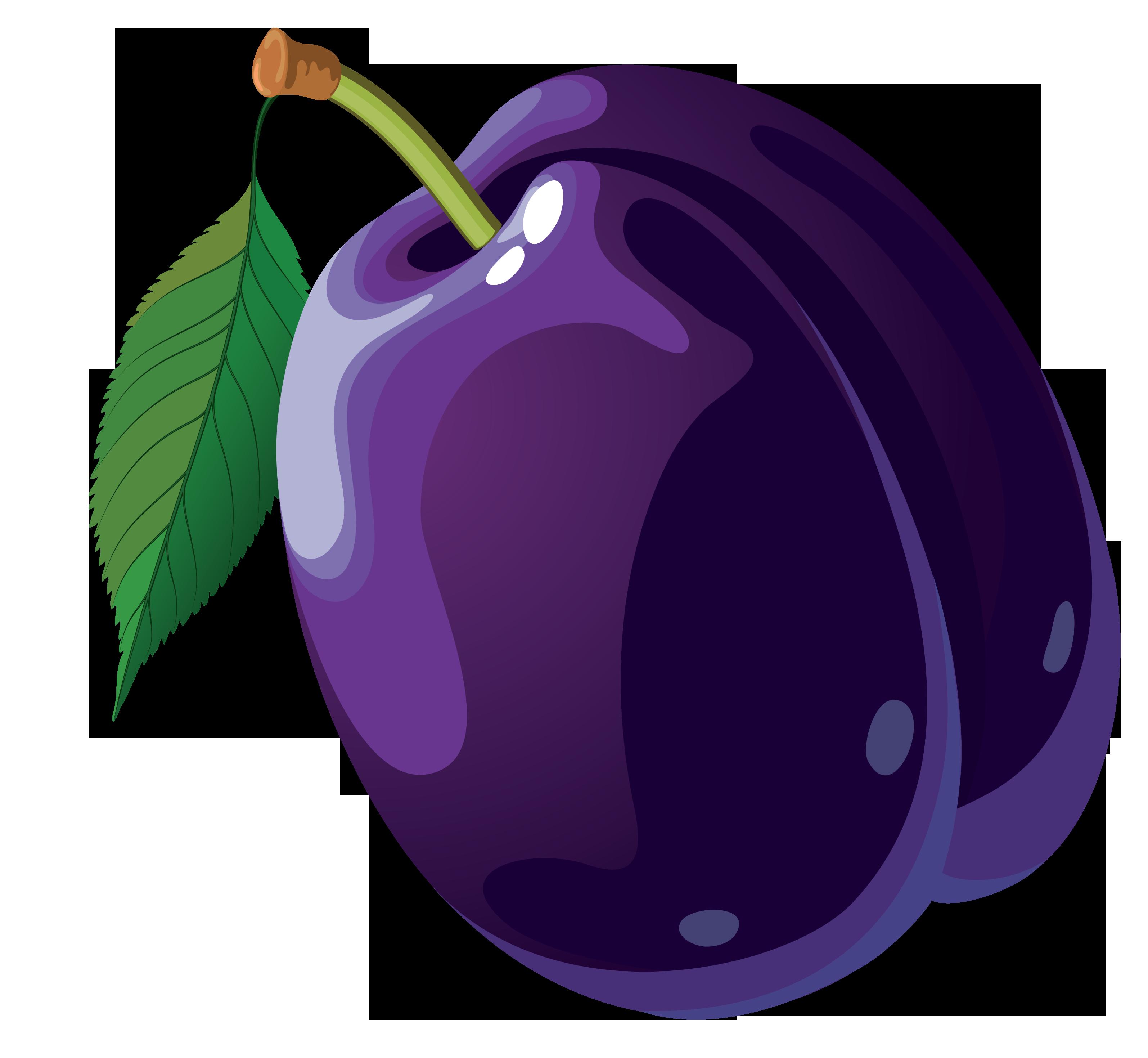 ec a cd. Eggplant clipart individual fruit vegetable