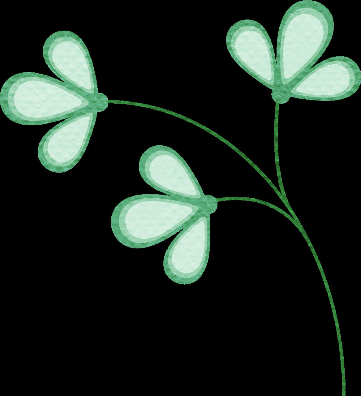 fc af e. Eggplant clipart leaf