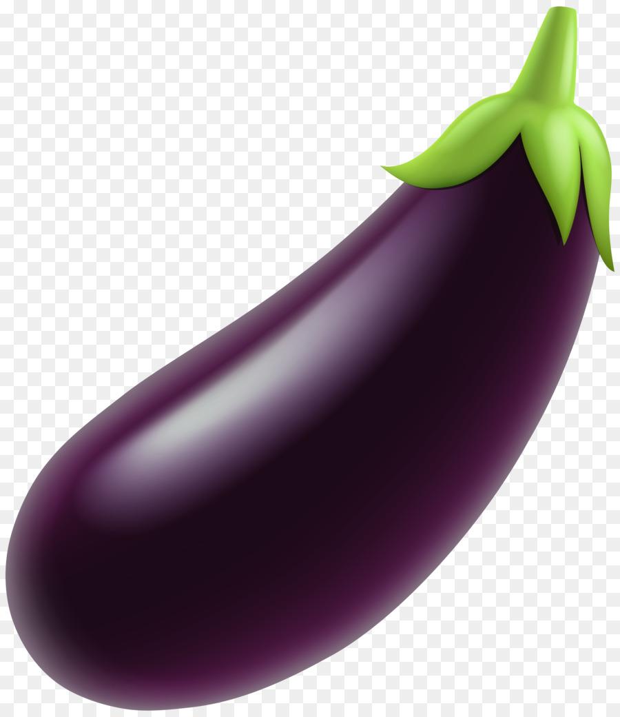 Eggplant clipart vegetable. Cartoon food transparent clip