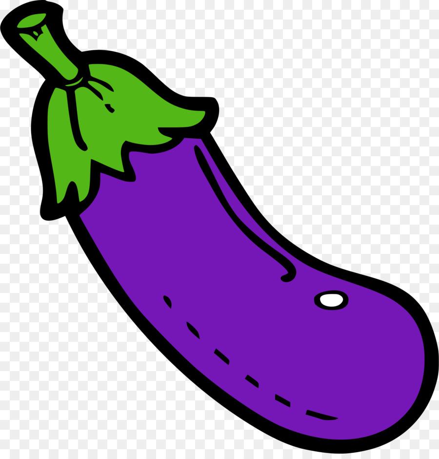Eggplant clipart vegetable. Cartoon png download free