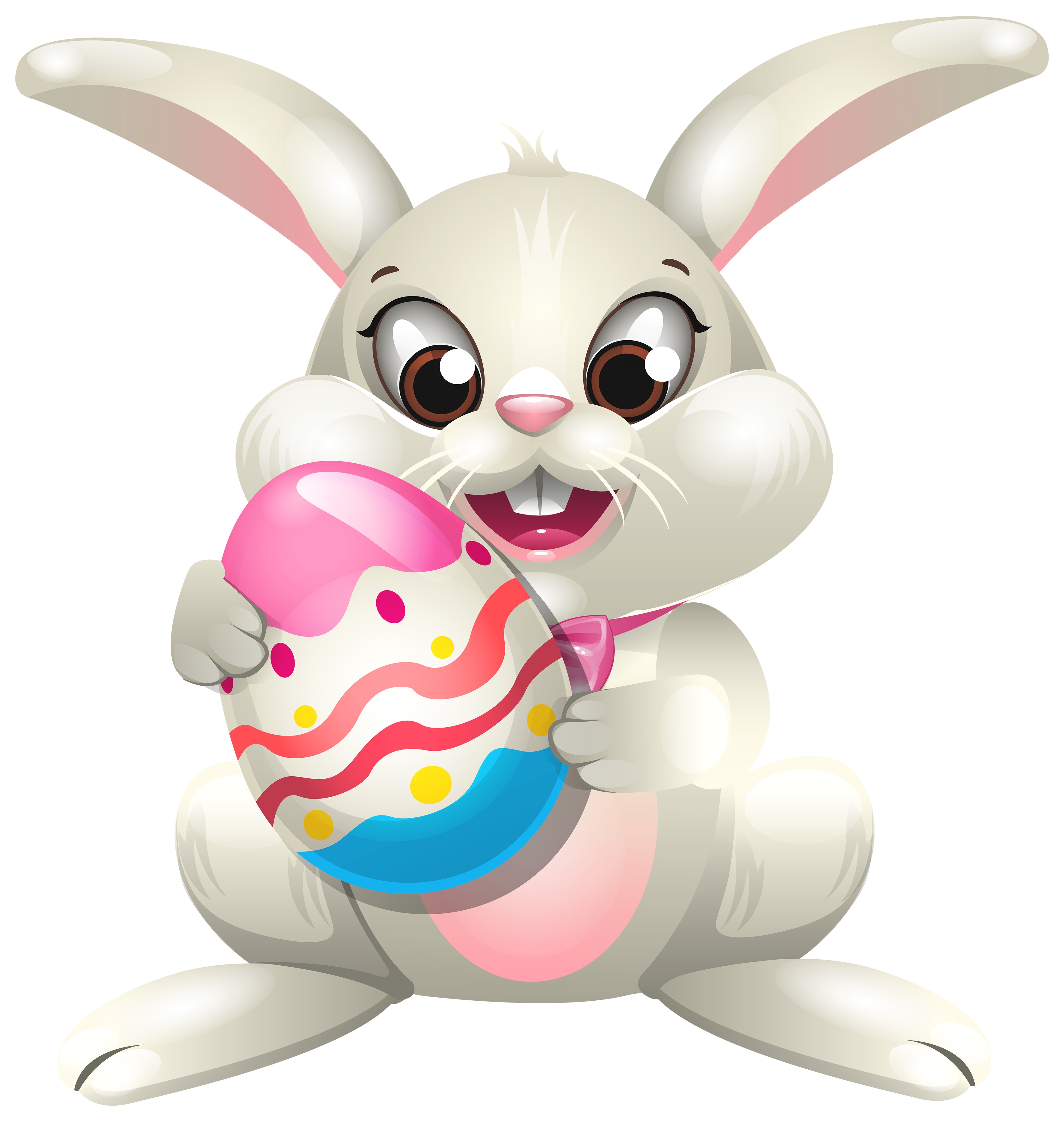 Eggs clipart bunny. Easter pictures photos pics