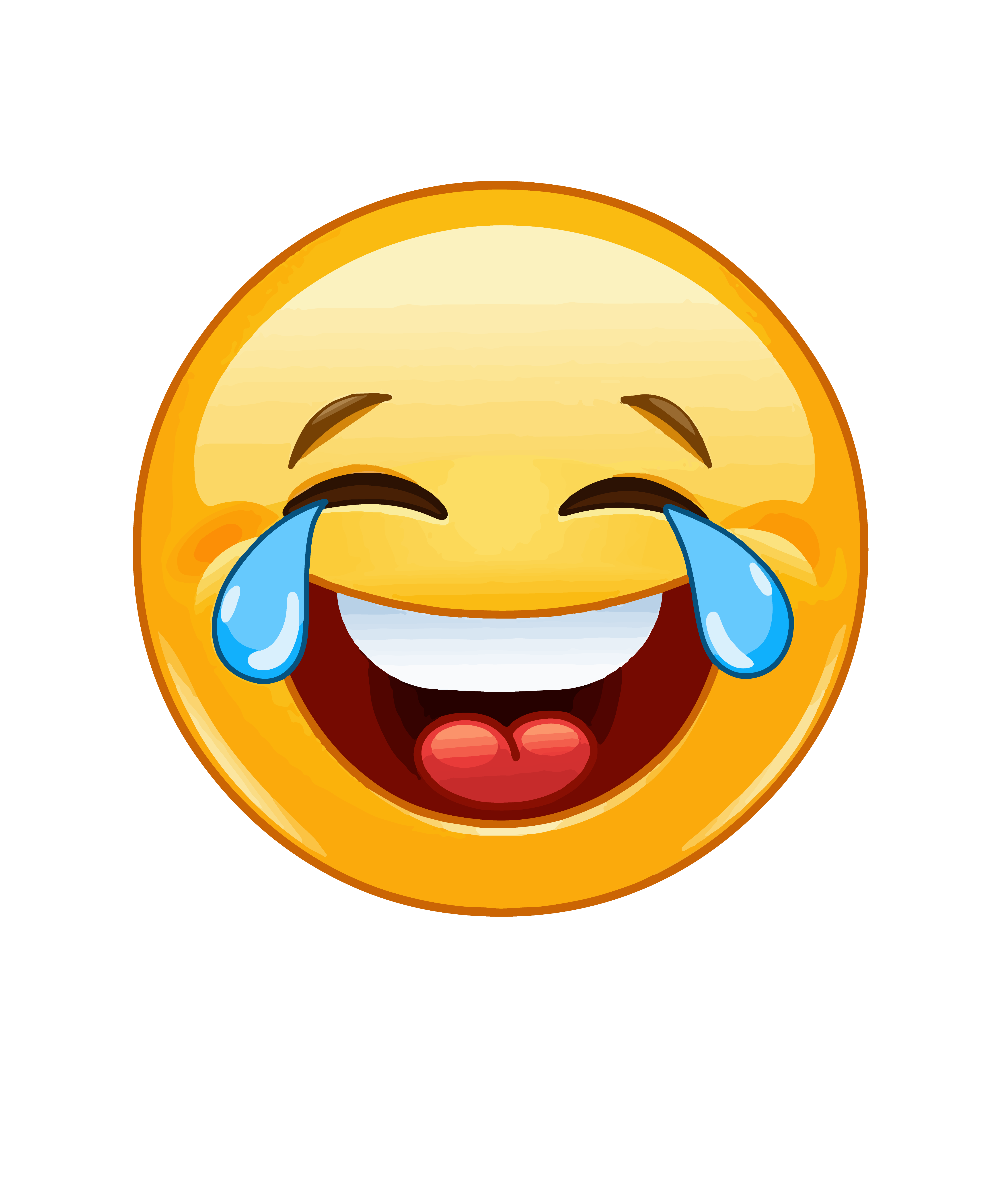 Police clipart emoji. Laugh out loud costumes