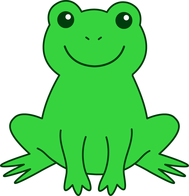 Toad clipart frog lily pad. Clip art images onclipart