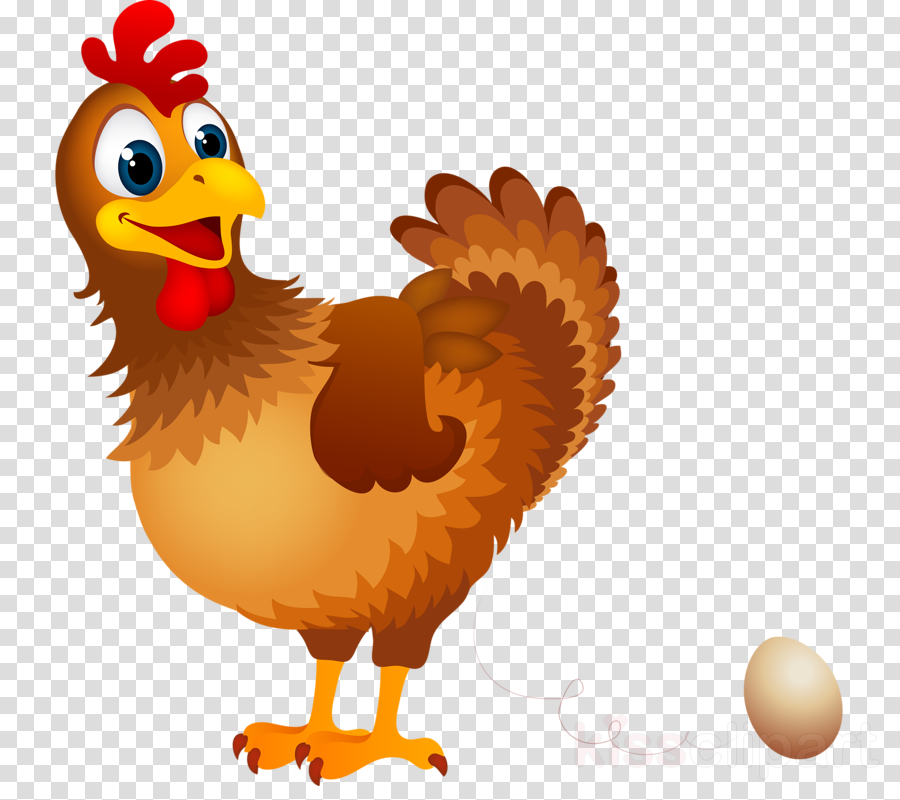 Eggs clipart poultry, Eggs poultry Transparent FREE for ...