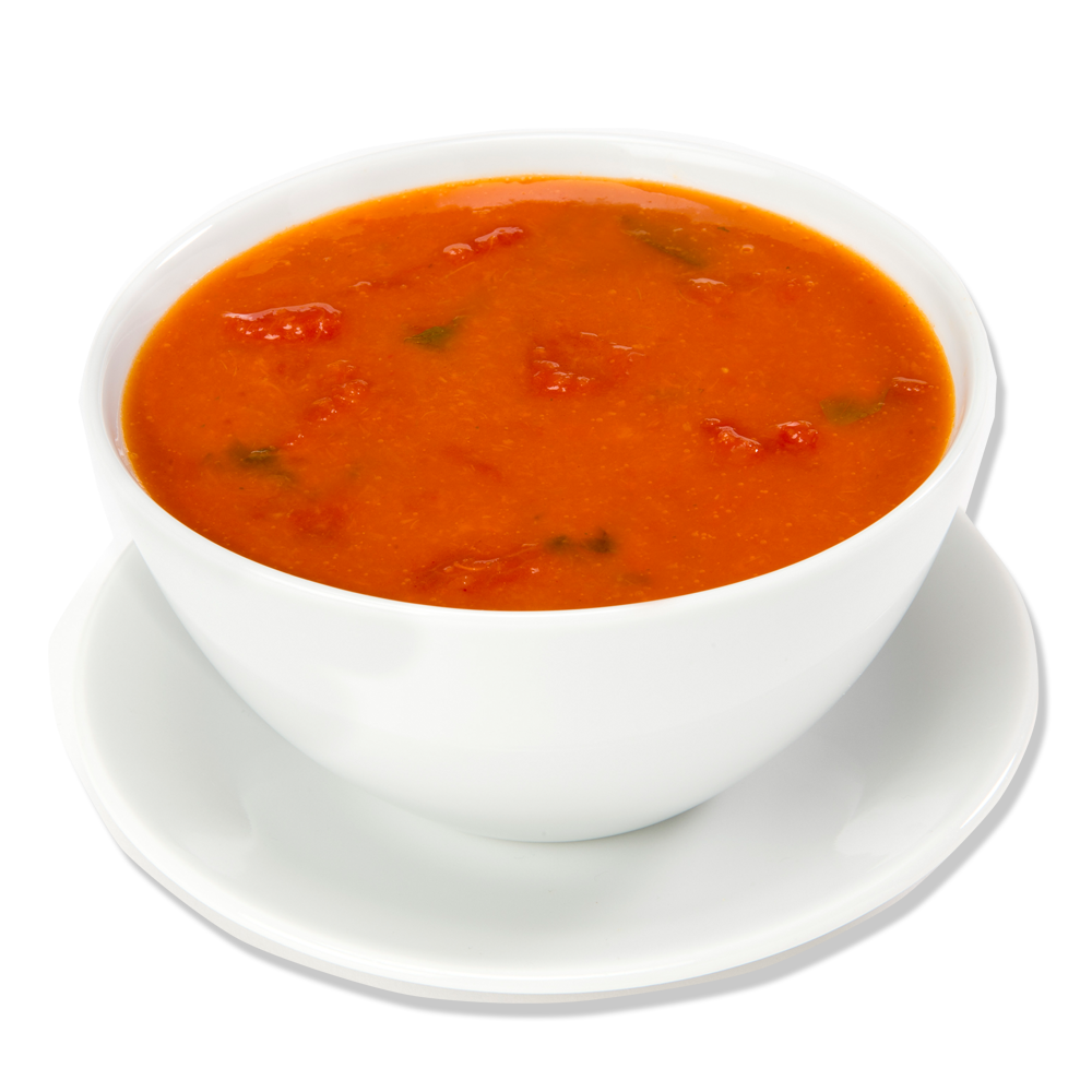Png transparent images all. Soup clipart hot dish