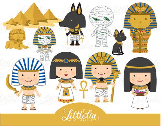 Egypt clipart. Ancient