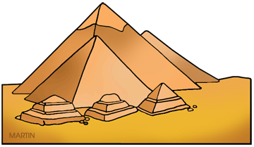 Egypt clipart. Free ancient clip art