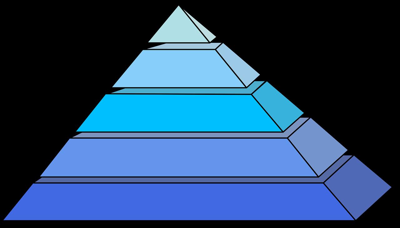 egypt clipart 3d pyramid  egypt 3d pyramid transparent