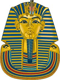 Free egyptian graphics from. Egypt clipart