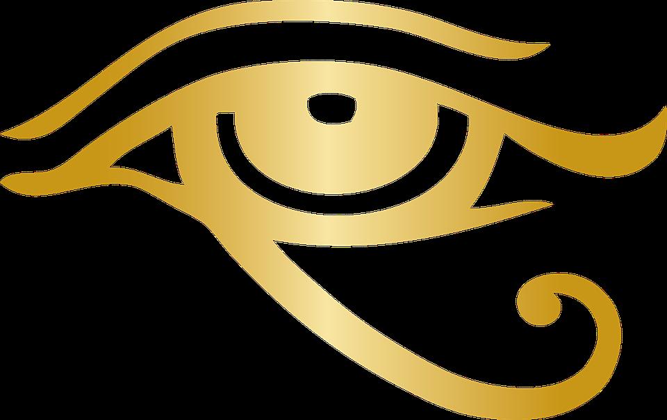 Egypt clipart abu simbel. Spring equinox journey diamond