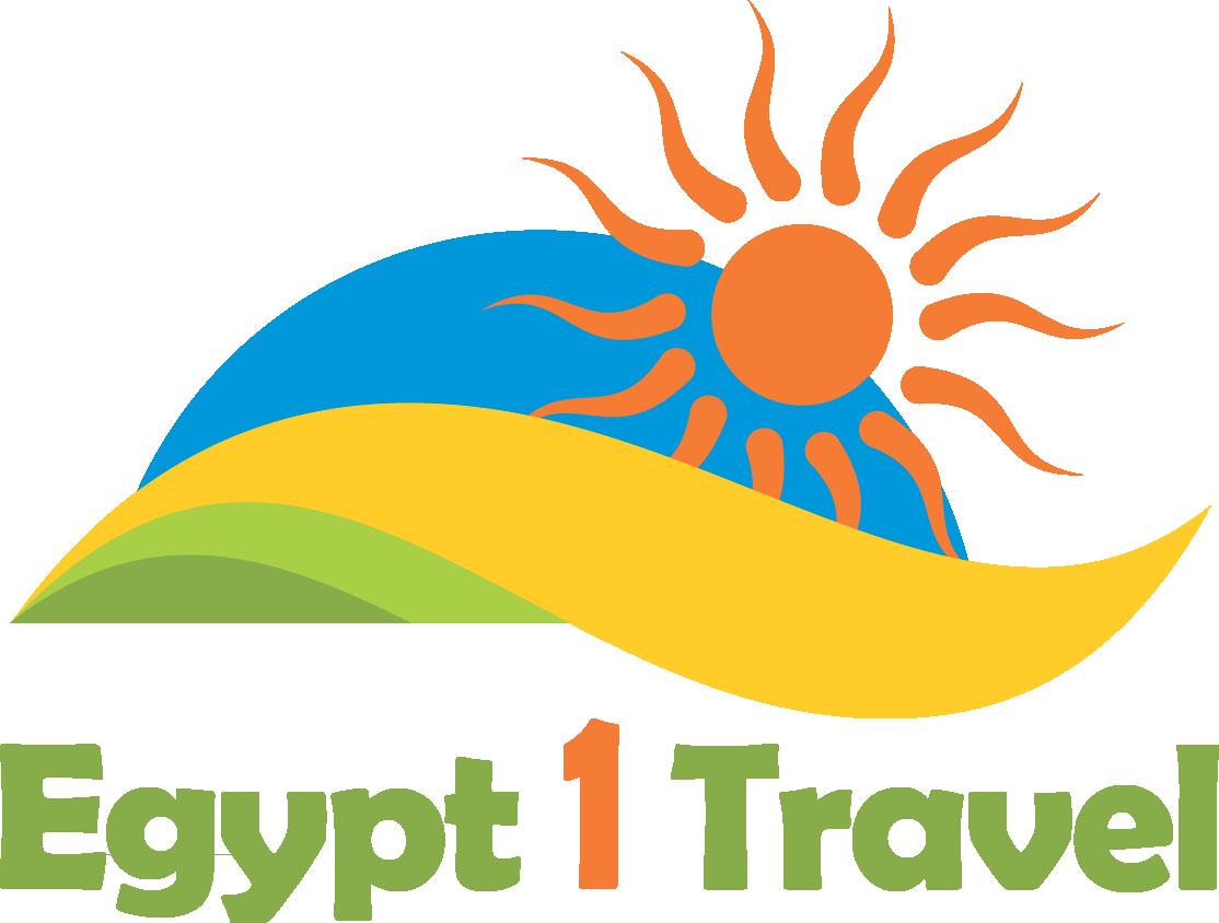 Egypt clipart abu simbel.  days luxor aswan