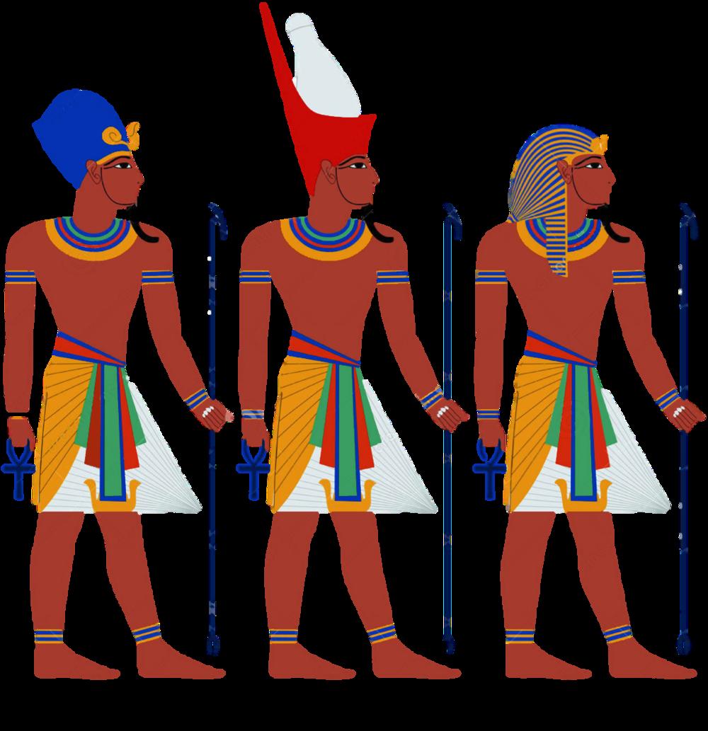 Egypt clipart abu simbel. Absence of yearly phenomenon