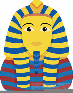 Ancient for kids free. Egyptian clipart cool