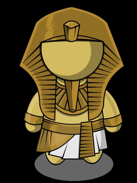 egyptian clipart egyptian dynasty