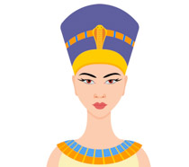 Free ancient clip art. Egypt clipart cool