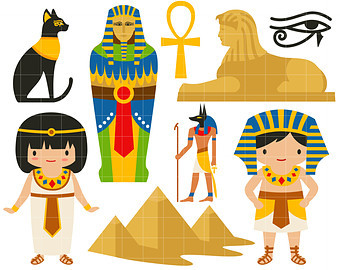 Egypt clipart cool. Ancient english is