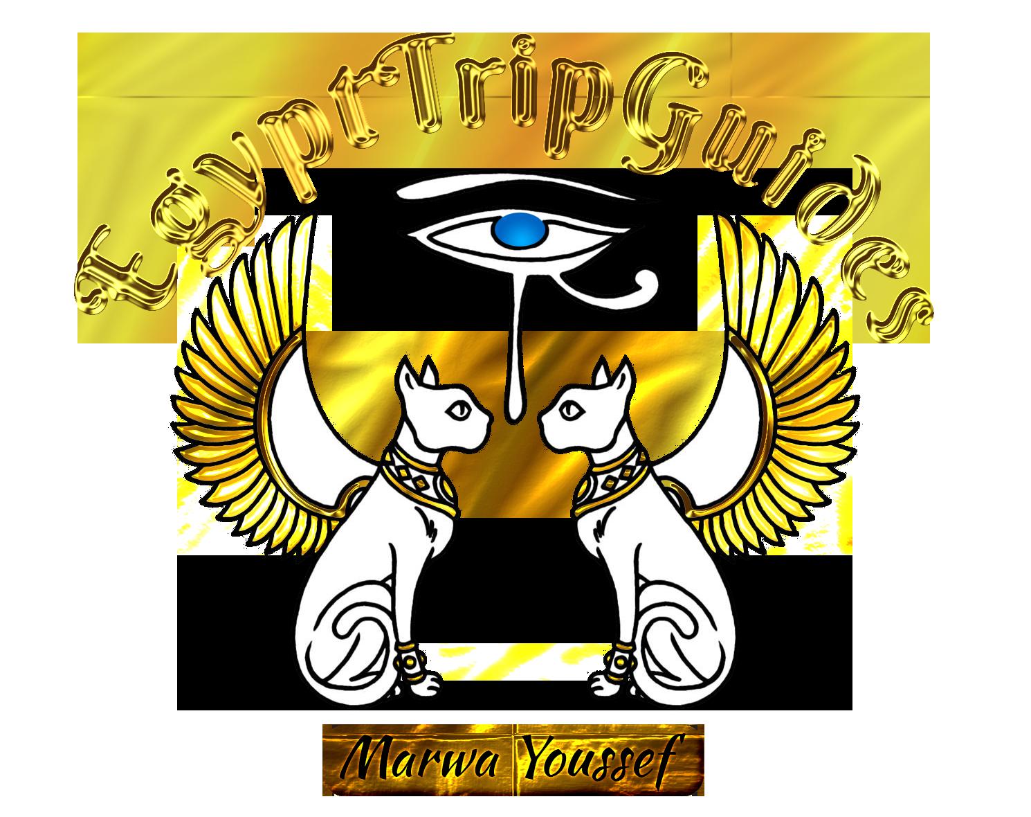 Travel tips for egypttripguides. Egypt clipart desert pyramid