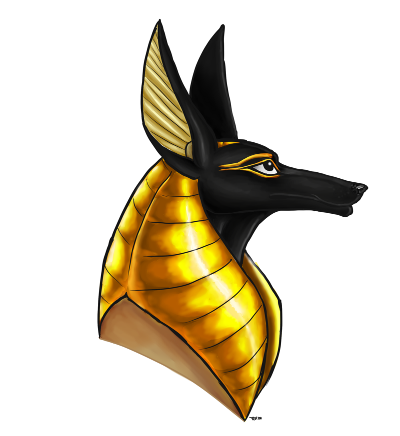 Insects clipart ancient egypt. Anubis png transparent images