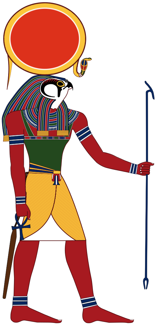 Egypt clipart egyptian anubis.  incredible gods and